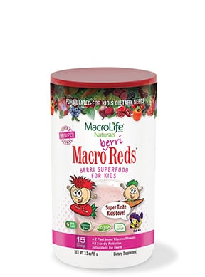 macrberrireds_15servings