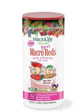 macrberrireds_32servings-copy