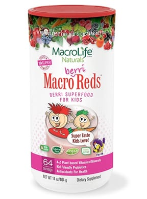 macrberrireds_64servings