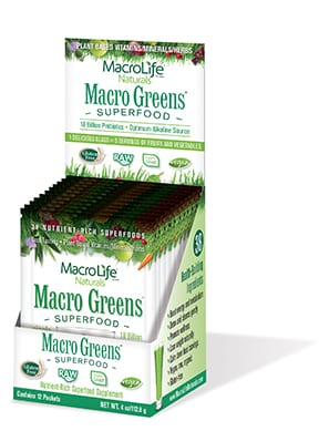 macrogreens-12box