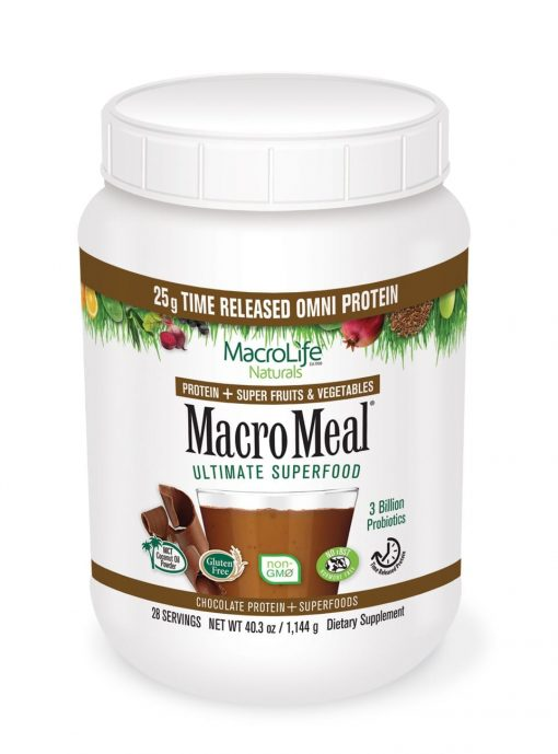 MacroMeal-28-Serve-OMNI-Choc