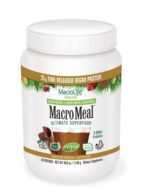 MacroMeal-28-Serve-Vegan-Choc